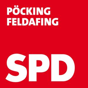 SPD Ortsverein Pöcking/Feldafing